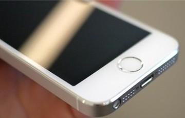 Apple sẽ nâng giá bán iPhone mới thêm 100 USD?