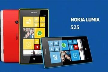 Với 3 triệu đồng, chọn smartphone nào 'chất' nhất?