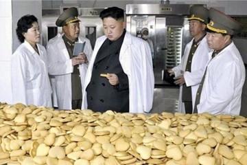 Kinh tế Triều Tiên - Đây mới là sự thật?