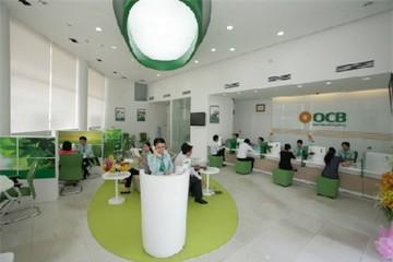 OCB: Ngày 28/4 tổ chức ĐHĐCĐ, xin tăng vốn và miễn nhiệm thành viên BKS