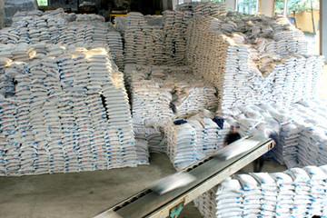 DN sản xuất phân bón: Gặp khó trong tiêu thụ