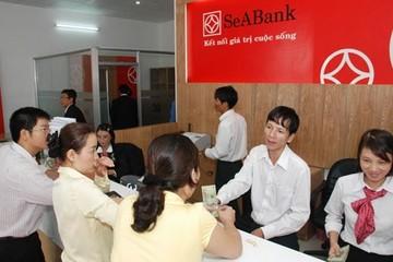 GAS sẽ thoái vốn tại Seabank
