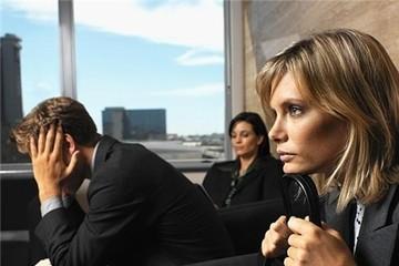 6 sai lầm tồi tệ nhất khi tham gia phỏng vấn