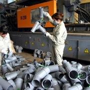 Nhựa Tiền Phong đặt kế hoạch 393 tỷ đồng lợi nhuận trước thuế