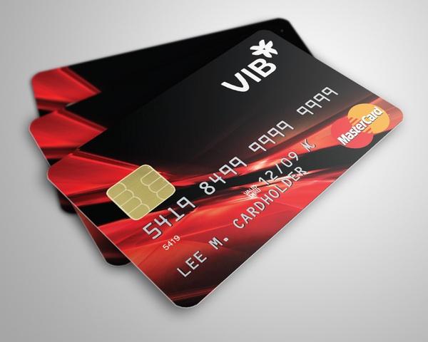 Nhân viên ngân hàng VIB chiếm đoạt tinh vi 1,5 tỷ đồng của khách