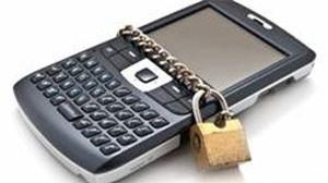 Smartphone sẽ trang bị tính năng chống trộm theo chuẩn quốc tế
