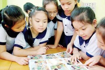 Người dân sắp được 'chấm điểm' dịch vụ giáo dục công