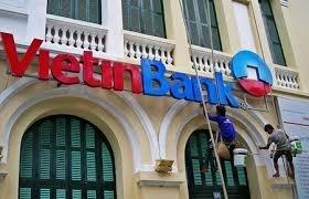 VietinBank và EVN ký hợp tác chiến lược toàn diện