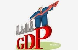 Xem lại cách tính GDP