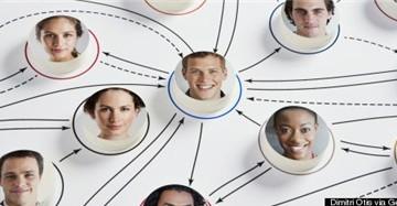 4 bí quyết để luôn nhận được lời mời làm việc