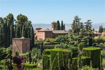 Tây Ban Nha sẽ cải tạo ngọn hải đăng thành khách sạn nghỉ dưỡng