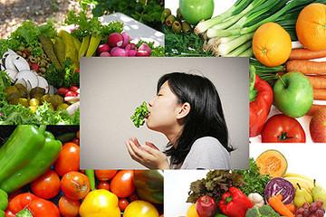 10 nguyên tắc 'vàng' phòng tránh ngộ độc thực phẩm mùa hè