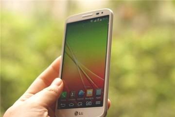 5 smartphone tầm trung sắp bán tại Việt Nam