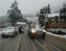 Mở đường cao tốc lên khu du lịch Sa Pa