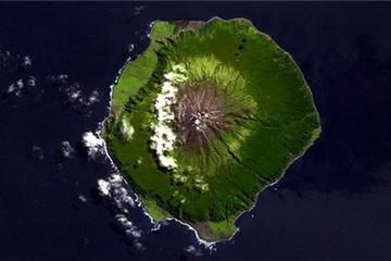 Những hòn đảo xa xôi và nguy hiểm nhất thế giới