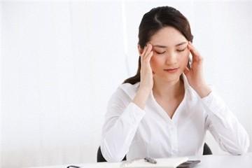 5 nghề trong lĩnh vực tài chính chịu áp lực và căng thẳng nhất