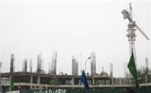 Nghi vấn thị trường căn hộ Hà Nội đang bị làm giá