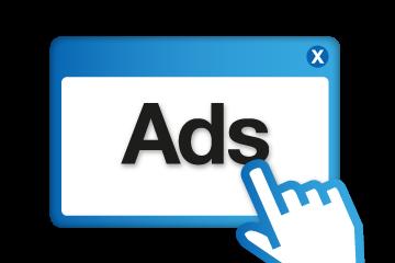 5 'chiêu' các nhà quảng cáo sử dụng để hấp dẫn bạn mua hàng