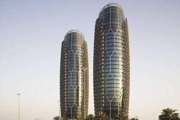 11 cao ốc văn phòng đẹp nhất thế giới