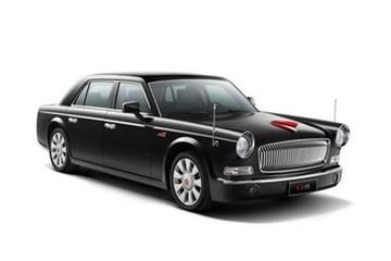 Siêu xe Trung Quốc giá 800.000 USD