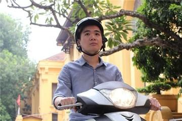 Con đại gia Việt làm gì trước khi nối nghiệp gia đình?