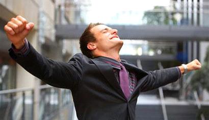 24 điều những người thành công trong kinh doanh tin tưởng