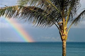 10 hòn đảo kỳ ảo, quyến rũ nhất thế giới