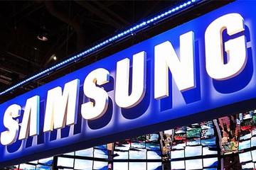 Siêu phẩm Galaxy S5 Prime sẽ được ra mắt vào tháng 6 ?