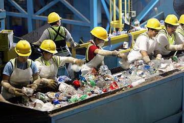 11.000 tỷ đồng cho xử lý chất thải rắn của Thủ đô