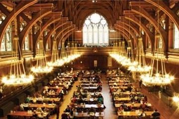 Săn người tài, Harvard gửi thư tới 70.000 học sinh