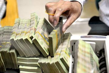 TGĐ Maximark: Doanh nghiệp nội thất thế vì thiếu vốn