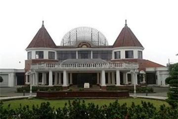 Casino cho người Việt, lợi thuộc về ai?