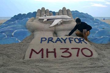 Malaysia đổ lỗi cho Việt Namvụmáy bay MH370 mất tích?