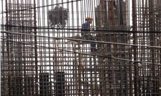 Nhiều doanh nghiệp niêm yết rầm rộ triển khai dự án địa ốc