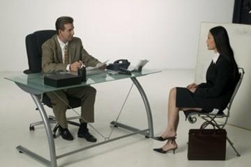 Câu hỏi phỏng vấn dễ mà khó