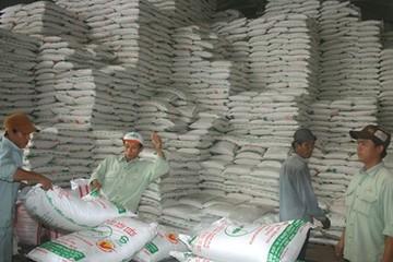 Đến giữa tháng 4: Việt Nam tồn kho hơn 700.000 tấn đường
