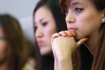 Tại sao người Mỹ gốc Á, lại có xu hướng học giỏi hơn những người khác?