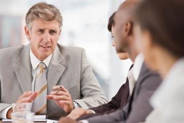 6 kỹ năng giao tiếp giúp bạn thăng tiến trong công việc