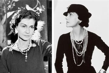 Những chiếc váy đen huyền thoại của thế kỷ 20
