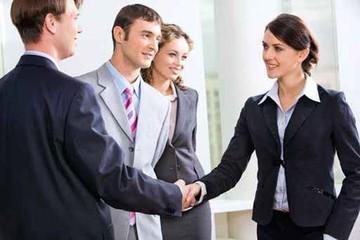 5 cách để được tôn trọng hơn trong công việc