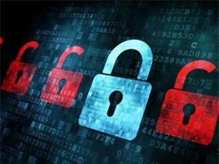 Gia tăng lừa đảo ăn cắp thông tin cá nhân và tài chính trên mạng