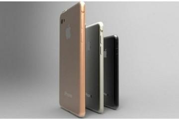 Giá iPhone 6 màn hình sapphire 5,5 inch sẽ tới 27 triệu đồng