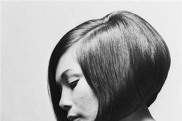 Những mẫu tóc ngắn đẹp nhất mọi thời đại