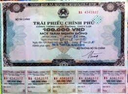 VBSP: Chỉ huy động được 200 tỷ đồng TPCP bảo lãnh