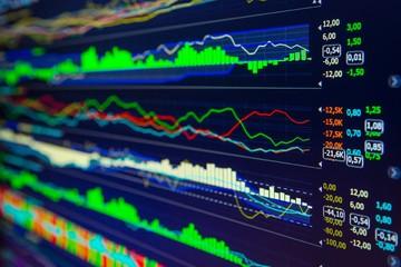 [Góc nhìn môi giới] Những điểm sáng trong thị trường hoảng loạn