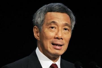 Các ngân hàng của Singapore muốn hoạt động tại Myanmar