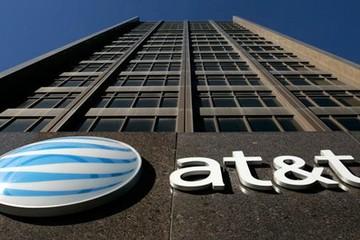 AT&T quyết chi 50 tỷ USD để mua lại DirecTV LLC