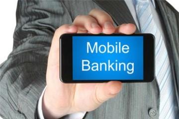 19 ngân hàng Việt tham gia cuộc đua Mobile banking