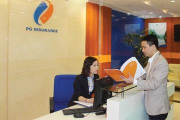 Người mua bảo hiểm yên tâm hơn với quỹ dự phòng lớn