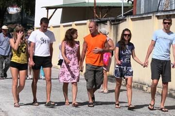 Việt Nam chuyển hướng thu hút khách du lịch